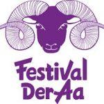 logofestivalderaa
