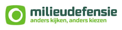 logo-milieudefenisie