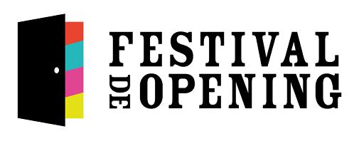 festival_de_opening-ws