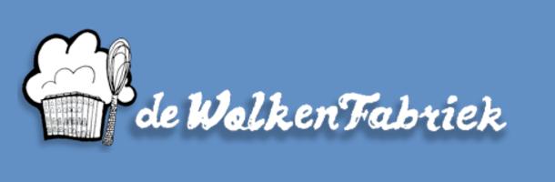 dewolkenfabriek_logo-1
