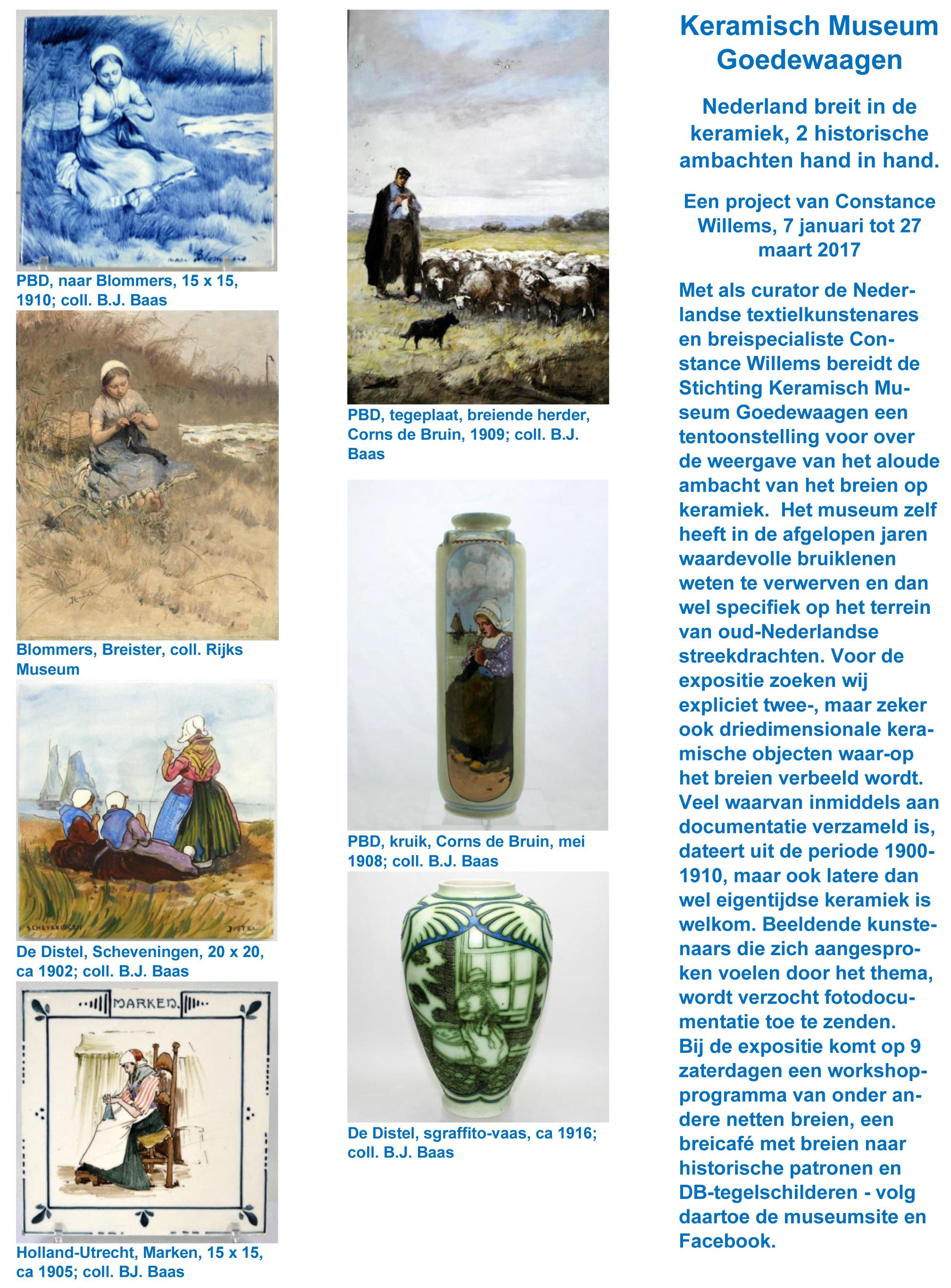 kmg_vooraankondiging_expositie_nederland-breit-in-keramiek_15aug16