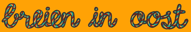 logo-for-header