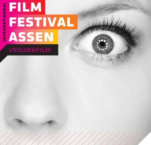 filmfestival_assen.500