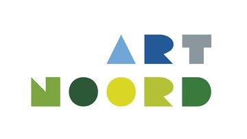 logo_art_noord_beeldscherm.jpg__360x360_q85_subject_location-511,287_subsampling-2_upscale
