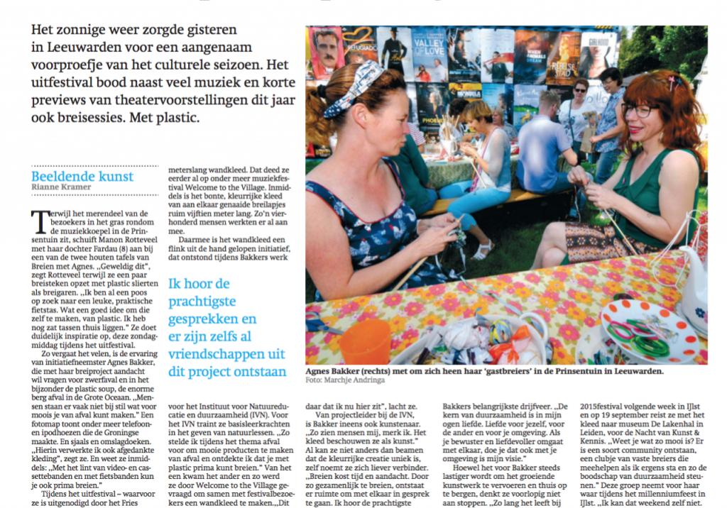 artikel-friesch-dagblad