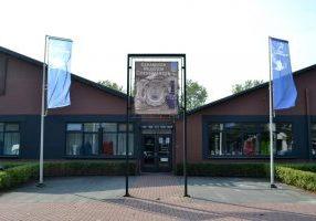 kmg_banieren-museumspandoek_16sep14_kl