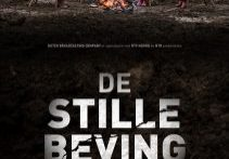 de_stille_beving_v1_10